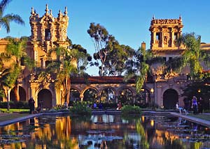 balboa-park-photography-tour